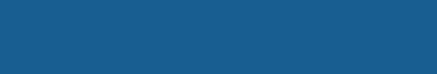 Hammaslääkäri Dentanelle, Helsinki Logo